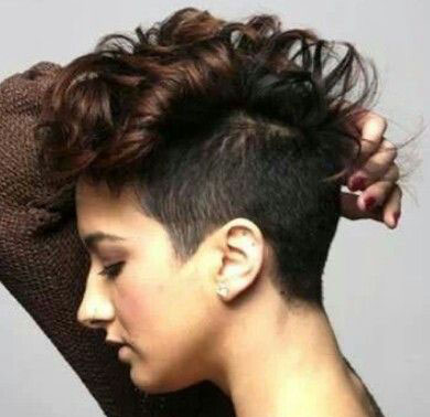 Women S Hair Cuts Hair Color Perms Amp Hairstyling The